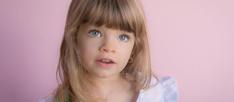 ensaio-infantil-helena-3-anos